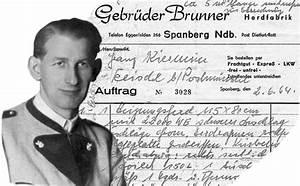 Ulrich Brunner Gmbh : historie ulrich brunner gmbh unternehmen ~ Markanthonyermac.com Haus und Dekorationen