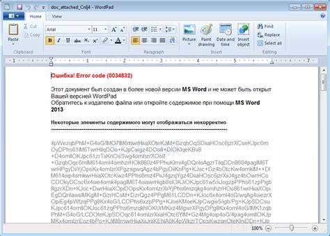 raa ransomware  created   javascript