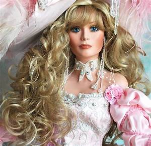 Most Expensive Barbie Dolls in the World - Barbies Doll