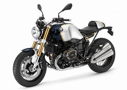 Bmw Motorrad Motorcycle Animated Spezial Custom Rnine