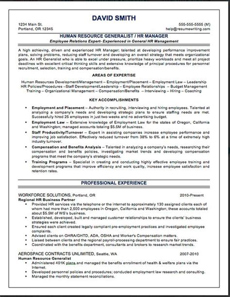 Resume Review Service by Top Resume Services Resume Writers Review