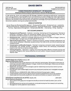 top resume services resume writers com review With resume writers com reviews