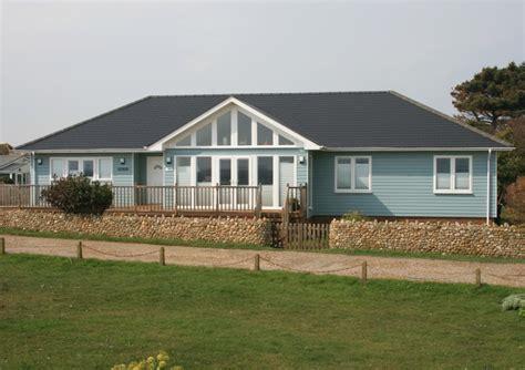 scandia hus sea view timber frame bungalow design