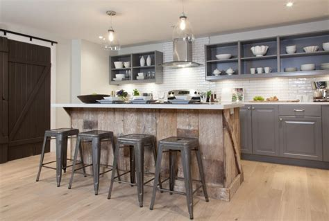 Where To Spend On A Kitchen Renovation