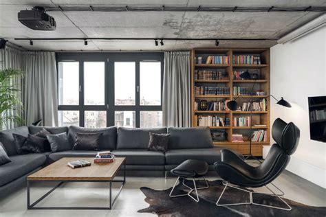 Geometric Space Of Contrasts 2 by Geometric Space Of Contrasts Awesome Home Design Ideas