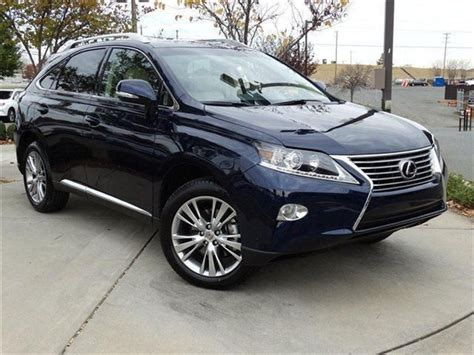 pin   cars   cars  sale  lexus lexus