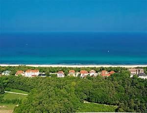 Hotel Verdi Rostock : los mejores hoteles de playa de alemania ~ Yasmunasinghe.com Haus und Dekorationen