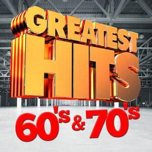 listen    greatest hitsthe  pop band