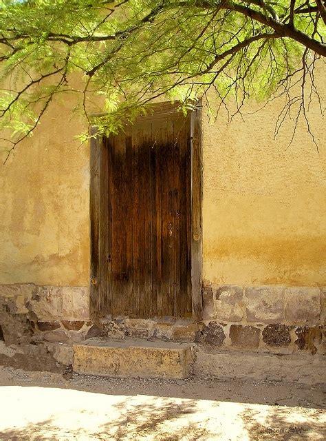 Barrio Historico Tucson AZ District