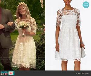 the 15 secrets about penny wedding dress only a handful of With penny wedding dress