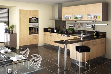 cuisine peinte en gris offre spéciale cuisines chez lapeyre jusqu 39 au 21 juin