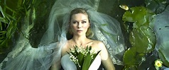 Melancholia Movie Review & Film Summary (2011) | Roger Ebert
