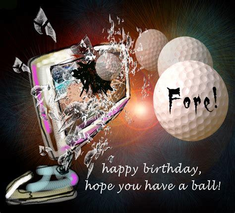 hope    ball  happy birthday ecards greeting cards