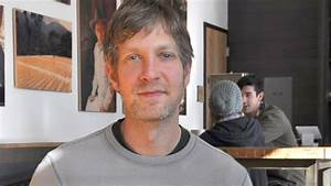 Randy Spelling: from glittery Hollywood to fulfilling ...