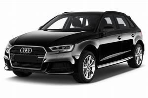 Audi A3 5 Portes : audi a3 sportback neuve achat audi a3 sportback par mandataire ~ Gottalentnigeria.com Avis de Voitures