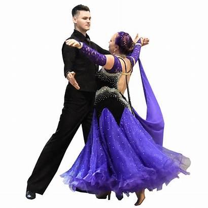 Dance Ballroom Events Classes Dances Center Glance