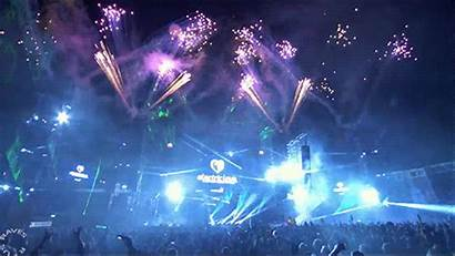 Concert Animated Fan Fest Gifs Animations Animation