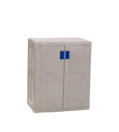 Suncast Outdoor Storage Cabinets With Doors by Katehelfrich456 Suncast C3600 Storage Trends Utility Base