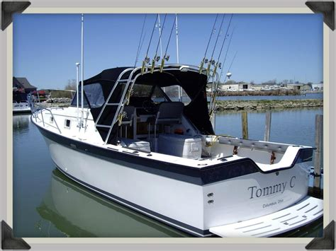 Lake Erie Charter Boats by Lake Erie Walleye Fishing Charters Lake Erie Perch