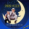 Papermoon aka Paper Moon [1973 USA WebRip 720p anoXmous ...