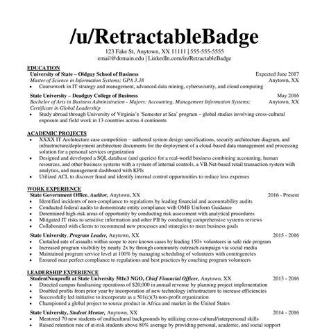 Resume Critique by Resume Critique Reddit Bijeefopijburg Nl