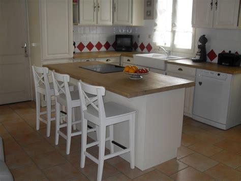 ou trouver des chaises de cuisine chaises hautes cuisine ikea cuisine en image