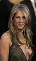 68 Photos Gallery - Jennifer Aniston 100% Sexy Pics # ...