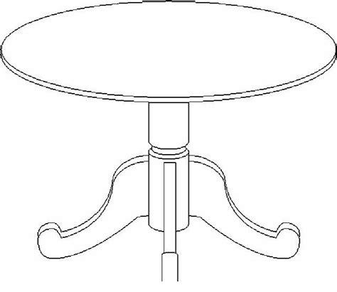 tavolo da colorare per bambini tavoli 2 disegni per bambini da colorare