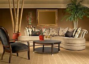 custom sofas sectionals traditional sectional sofas With custom sectional sofa san diego