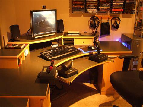 flight sim desk flight sim desk hostgarcia
