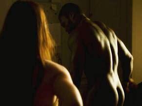 nackt Watts Chelsea Vídeos pornôs
