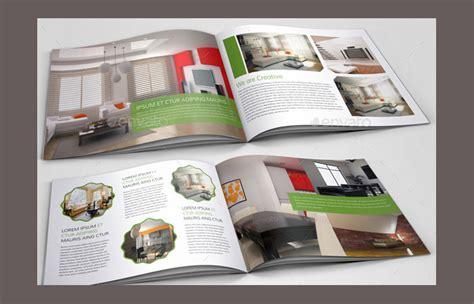 home interior decoration catalog free home interior design catalog 28 images free home