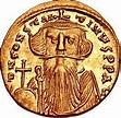 Constans II - Wikipedia