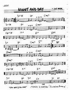 My Funny Chord Chart Jazz Standard Realbook Chart Misty Guitar ピアノ楽譜 楽譜 ピアノ