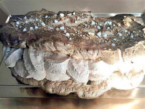 pate a choux cyril lignac pate a choux cyril lignac 28 images category 187 les recettes 171 le de cyril lignac