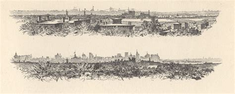 New York City 1700s 1800s 12 Images Harbor Bay