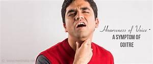 Goitre  Thyroid Swelling