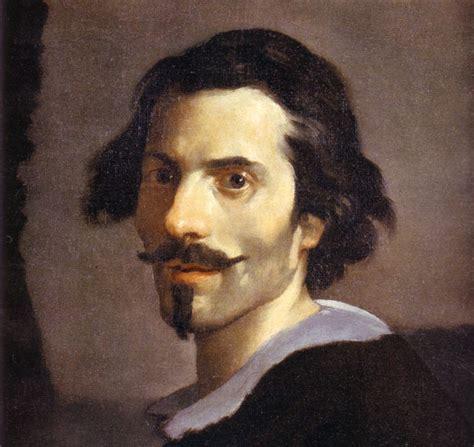 Gianlorenzo Bernini e Francesco Borromini: l'anima felice ...
