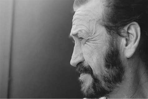 "He is an actor, known for salaisuuksien illallinen (2016), a.c.a.b. Il dramma di Marco Giallini: ""si è accasciata tra le mie ..."