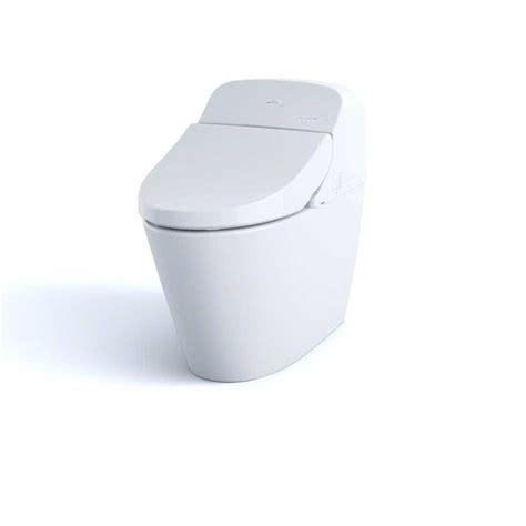 toilet integrated bidet toto washlet g400 w integrated toilet sedona beige