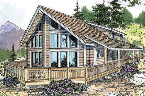 a frame house plans home interior design a frame house designs studio design gallery best