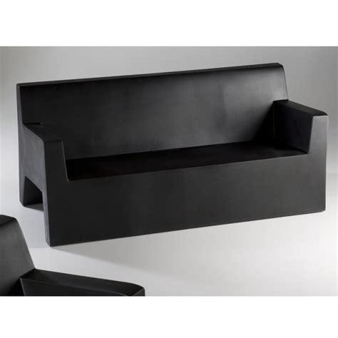 canapé extérieur canapé exterieur zendart design