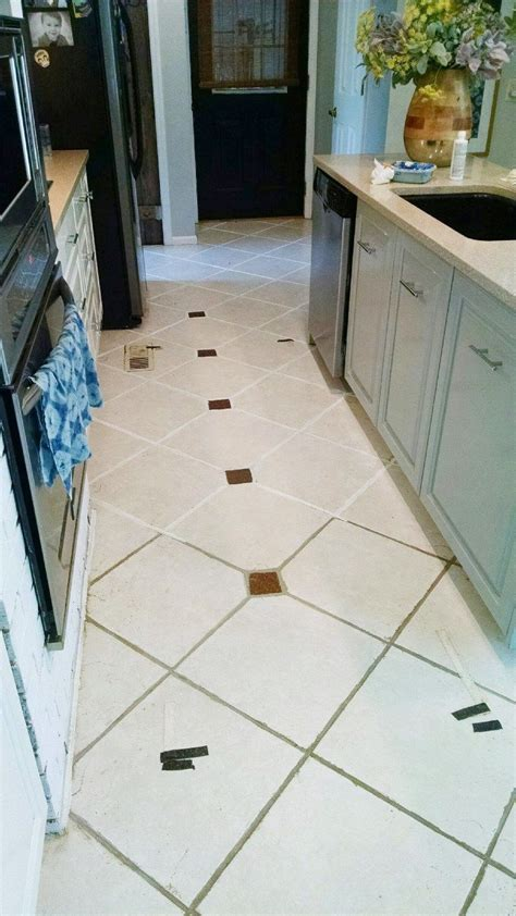 Best 25  Ceramic tile floors ideas on Pinterest   Wood