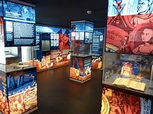 Glas Milchig Machen : sonderglas hersteller glas hetterich gmbh ~ Kayakingforconservation.com Haus und Dekorationen
