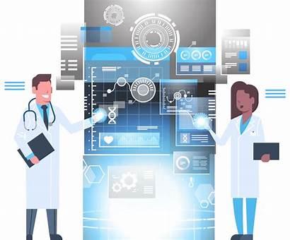 Chronic Management Care Platform Benefits Services