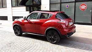 Nissan Juke Nouveau : nissan nouveau juke tekna sport 1 5 dci 110ch voiture en leasing pas cher citycar paris ~ Melissatoandfro.com Idées de Décoration