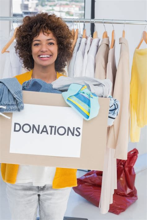 where to donate stuff chicagoland organizations