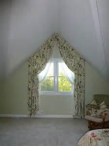 Pinterest Attic Bedroom Image