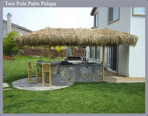Palapa Thatch by Palapa Roof Palapa Mexicou0027s Beautiful Version Of The