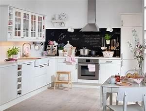Küche Faktum Ikea : apothekerschrank ikea faktum ~ Markanthonyermac.com Haus und Dekorationen